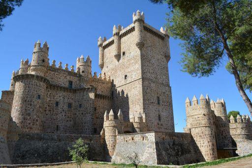 Castillo (c)