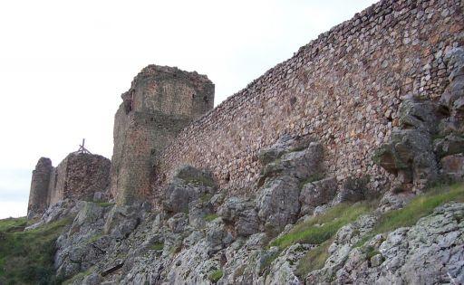 Castillo de Peñas Negras (2)