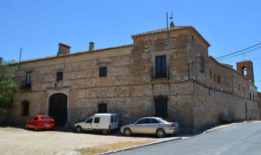 Palacio de los Niño