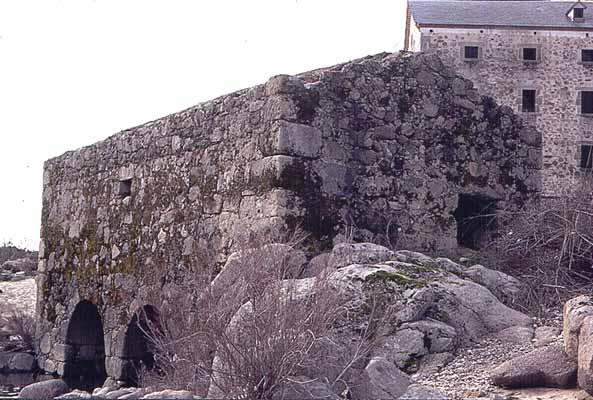 Molino de Monteagudo (b)