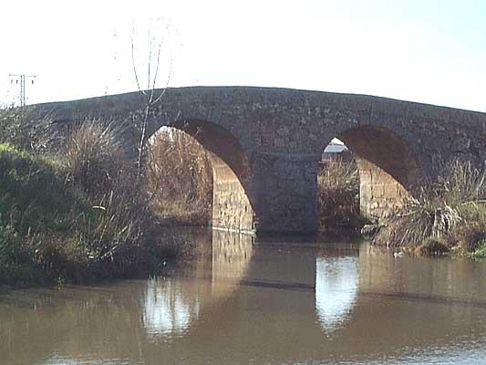 Puente Ajofrín (b)