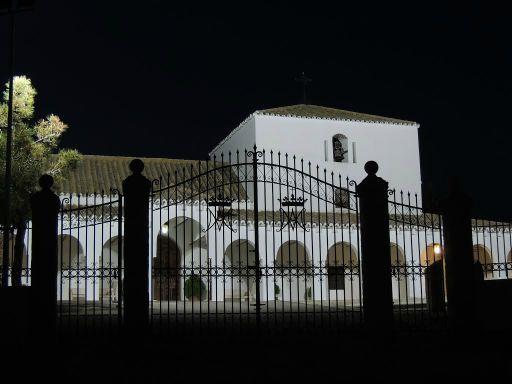 Ermita Ntra. Sra. de las Nieves (2)