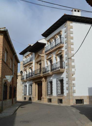 Museo de la Palabra