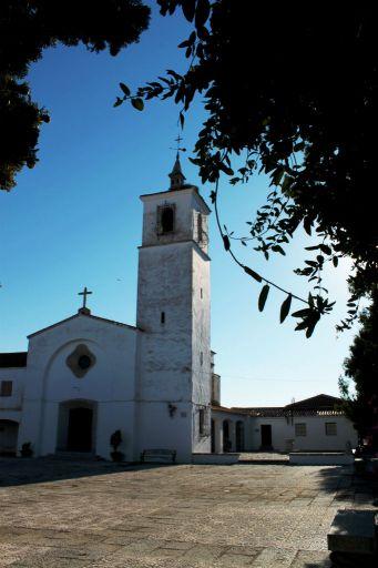 Iglesia de San Isidro (1)