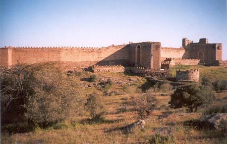Castillo de Montalbán (4)