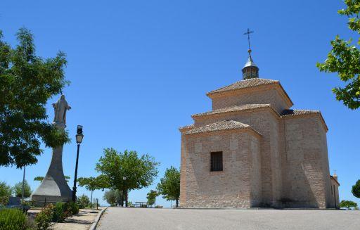 Ermita de Santa Ana (1)