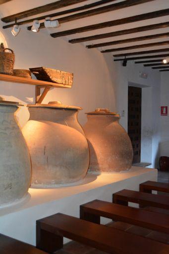 Casa - Museo de Dulcinea (2)