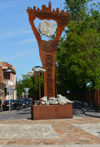 Monumento al municipio