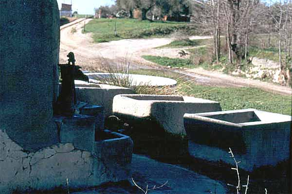 Lavadero del Fontarrón (b)