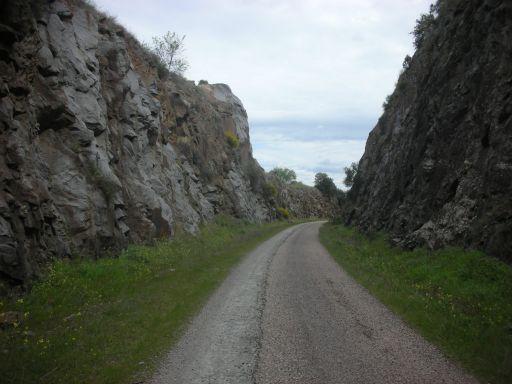 Ruta Verde de la Jara, (4)