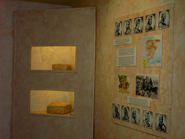 Museo de Arte Visigodo - 7