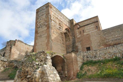 Castillo (4)