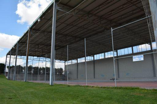 Instalaciones deportivas (2)