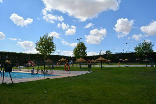 Instalaciones deportivas (3)