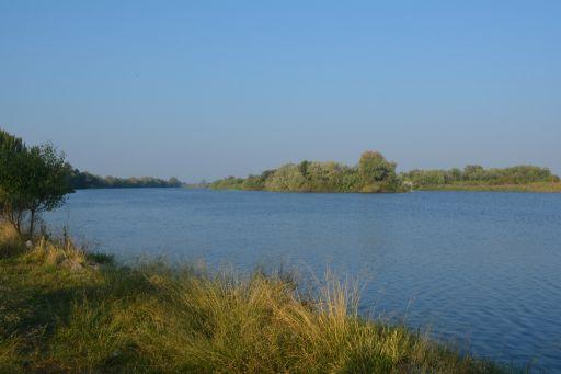 Vista Río Tajo (2)
