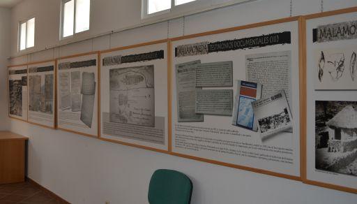 Centro de Interpretación (3)
