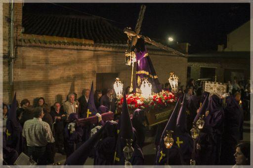 Semana Santa (a)
