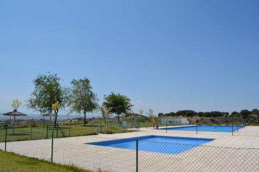 Instalaciones deportivas, piscina (1)