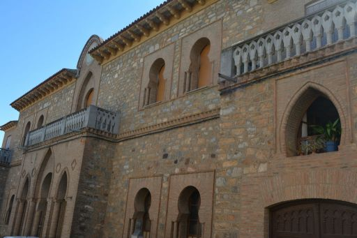 Fundación Tomás Costa
