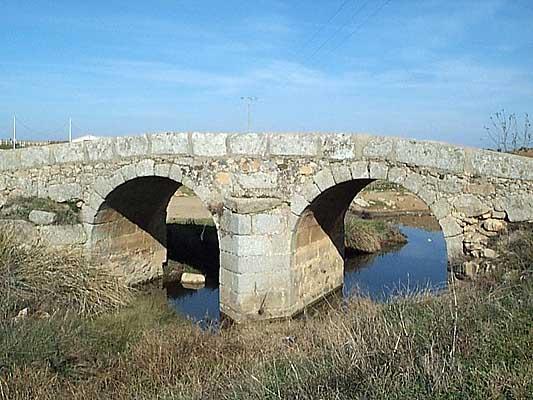 Puente Ajofrín (a)