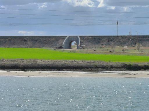 Laguna (2)