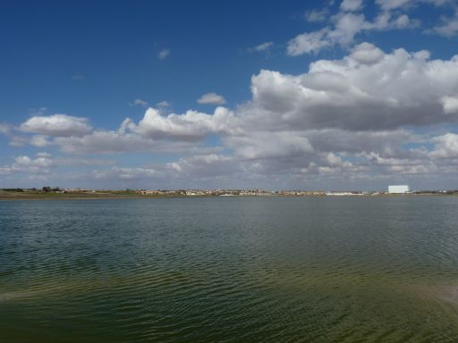 Laguna (4)