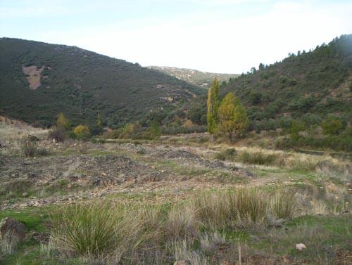 Portalillo (a)