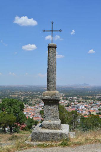 Cruz del Siglo