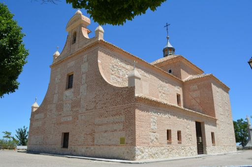 Ermita de Santa Ana (2)