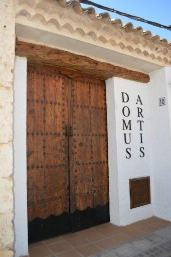 Domus Artis (1)