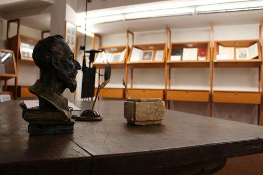 Museo Cervantino (3)