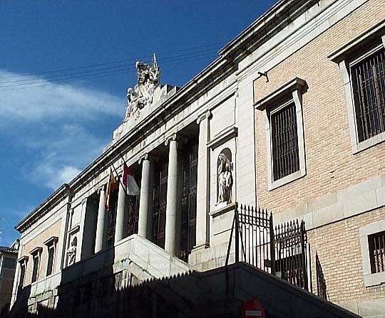 Universidad del Cardenal Lorenzana (a)