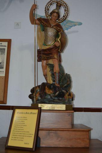 San Miguel