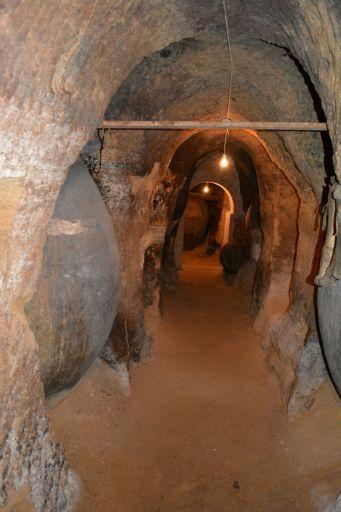Cueva (B)