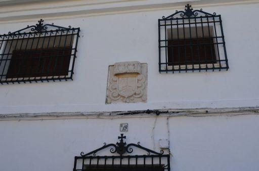 Antiguo Convento