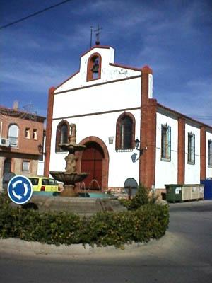 Ermita de Santa Ana (b)