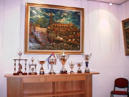 Interior Casa de la Cultura (b)