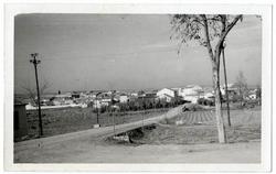 Camarenilla. Vista panorámica. 1958 (P-80)