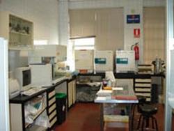 7.Laboratorio pecuario