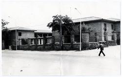 Toledo. Prisión provincial. 1969 (P-957)