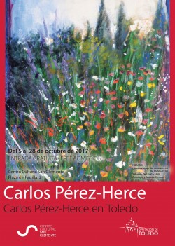 Carlos Pérez-Herce