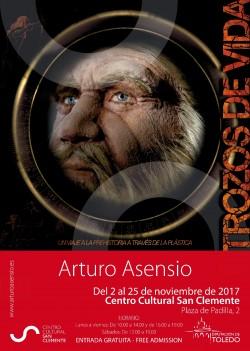 Arturo Asensio