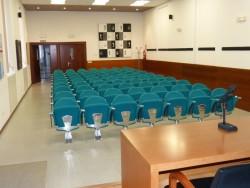 E - Salón de actos - 2
