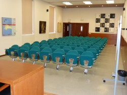 E - Salón de actos - 3