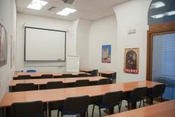 G - Aula cursos de formación - 3