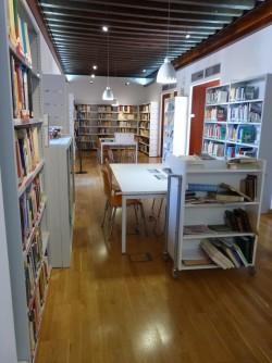 F - Biblioteca - 3