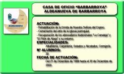 BARBARROYA (ALDEANUEVA DE BARBARROYA)