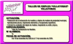 VILLATOBAS (VILLATOBAS)