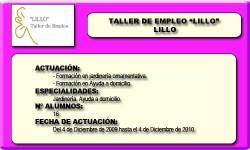 LILLO (LILLO)
