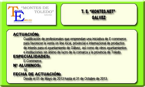 MONTES.NET (GALVEZ)